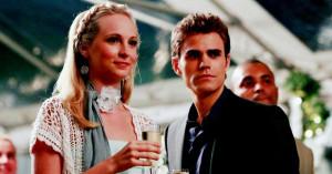 the-vampire-diaries-the-vampire-diaries-temporada.jpg