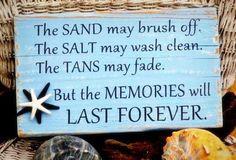 Beach Memories Enjoy Island Life. Anna Maria Island Homes for Sale ...