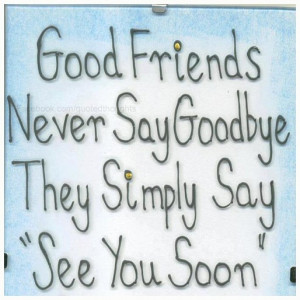 Quotes for Best Friends Forever