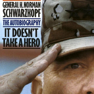 Schwarzkopf, who died at the age of 78 on Dec. 27, 2012, commanded U.S ...