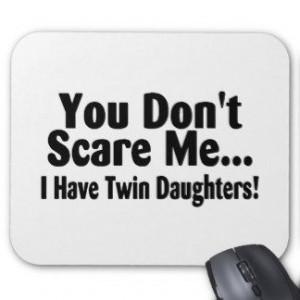 Twin bond quotes