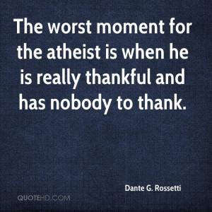 Dante G. Rossetti Quotes