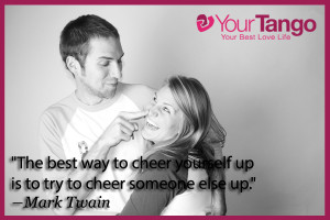 quotes about being happy with your boyfriend