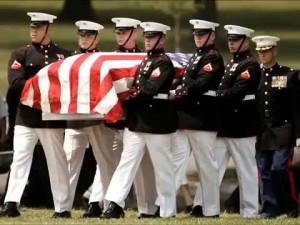 Fallen Soldiers Tribute Fallen Soldiers Tribute