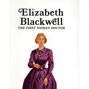 Related Pictures elizabeth blackwell famous quotes 3