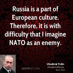vladimir-putin-vladimir-putin-russia-is-a-part-of-european-culture.jpg