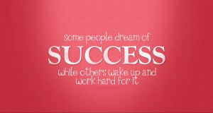 ... quotes for work and inspirational sayings to know how to get success