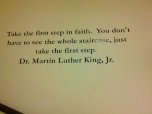 pictures faith quotes faith quotes about life have faith quotes