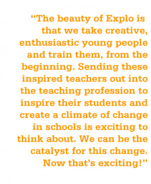 resources and people together with a common purpose of creating ...