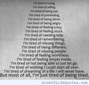 Im-tired-of....jpg