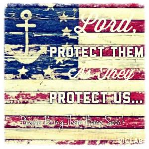 ... Army Stars, Navy Life, Marines Mom, God Blessed, House, Military Life