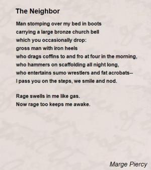 the-neighbor.jpg