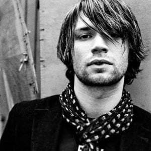 Adam Lazzara | pretty people