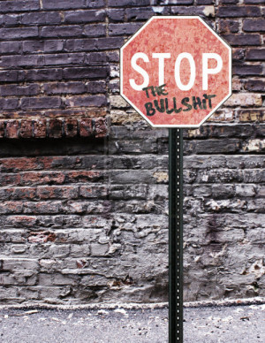 ... photography funny graffiti life quotes vintage stop Grunge soft grunge