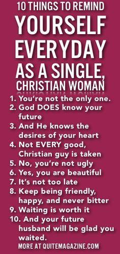 Christian Dating Quotes   Single Christian Women Quotes Cvuzctdp More