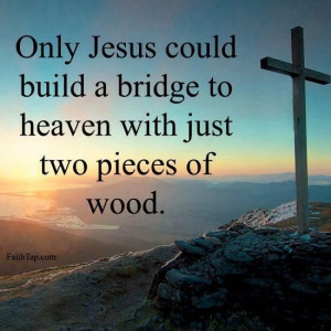 ... Jesus Quotes, Bible Truths, Christian Quotes, Jesus Love You Quotes