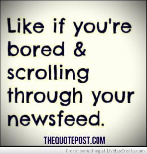 like_if_your_bored-497273.jpg?i