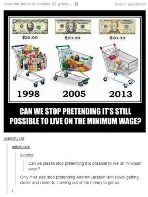 funny-pictures-living-on-the-minimum-wage
