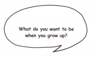 When I Grow Up Quote Quotes About Not Wanting To Growing Up