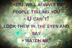People Quote Quotes True Watch