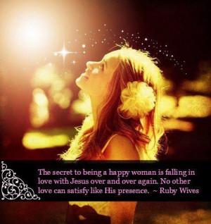 Proverbs 31 Facebook page.