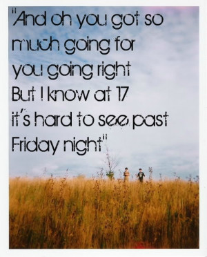 Back > Gallery For > Brad Paisley Quotes From Songs