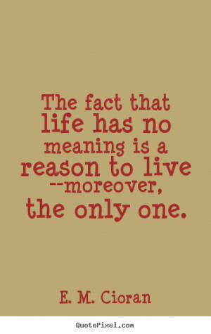 More Life Quotes | Friendship Quotes | Motivational Quotes ...