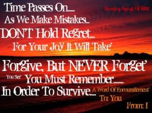 word-of-encouragement-21665304.jpg
