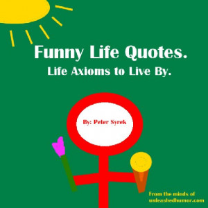 ... 4th grade froggies freebie inspirational sayings fabulous 4th grade