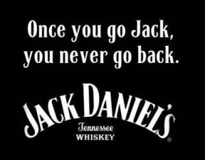 ... Friends Jack, Jackdaniel, Drinks, Whiskey Quotes, Jack Daniel Quotes