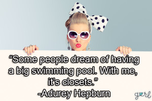 Funny Diva Quotes