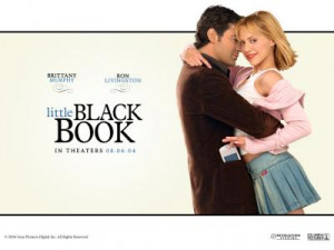 other info about this movie black book brittany murphy brittany murphy ...