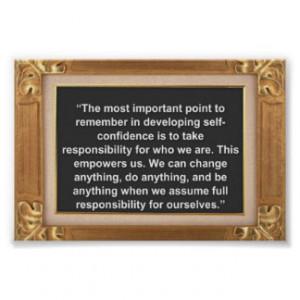 Motivational Quotes Posters, Motivational Quotes Prints