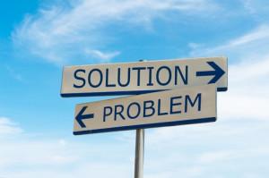 avoiding-problems
