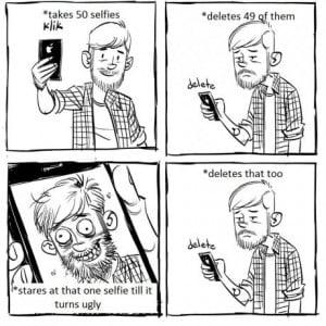 Selfies_20131231_Selfies.jpg