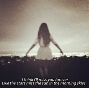 rey, love, lyrics, pale, pastel goth, quotes, sad, sadness, sayings ...