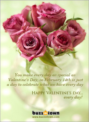 Happy Valentine Day SMS, Quotes, Greetings, Pictures | Valentine's ...