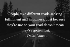 dalai-lama-quote-pictures.jpg