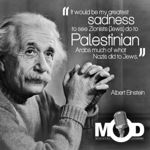 -1936, an additional 174,000 Jewish immigrants arrived in Palestine ...