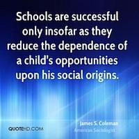james-s-coleman-quote