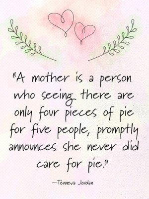 54eb8528a6cf0_-_01-clv-quotes-mothersday-3-lgn.jpg