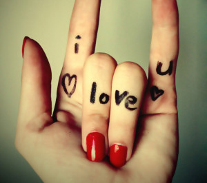 love fingers,finger,fingers,romantic,wallpaper,romance,heart,love,