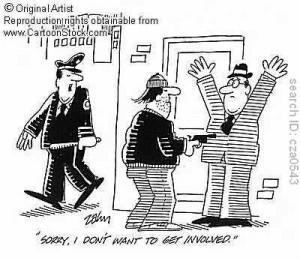 bystander effect image.jpg