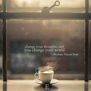 Coffee Quotes HD Wallpaper 10