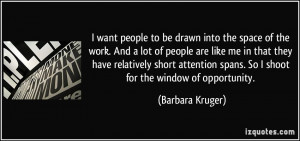 Quotes About People Wanting Attention