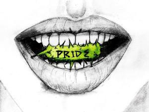 Swallow Pride Version Tim