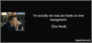 quote top 5 tech quotes elon musk quote failure innovation