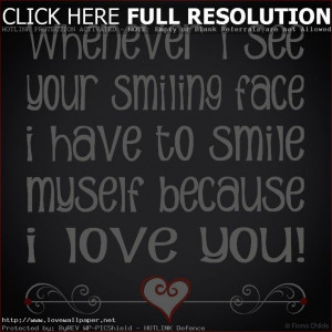 ... love you quotes love you quotes i love you my baby quotes baby i love