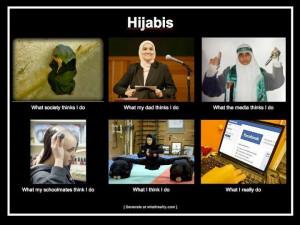 Funny Muslim Jokes