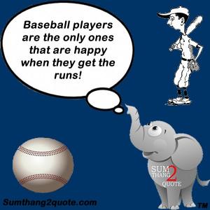 funny baseball quotes makeup 6 funny baseball quotes makeup 7
